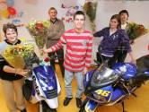 17 april: VSO De Wingerd organiseert toekomstbeurs in Terneuzen