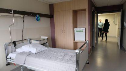 Heilig-Hartziekenhuis telde tot nu toe 28 corona-overlijdens, momenteel nog twee covidpatiënten op intensieve
