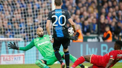 Proximus staakt sponsoring Anderlecht, Club en Charleroi
