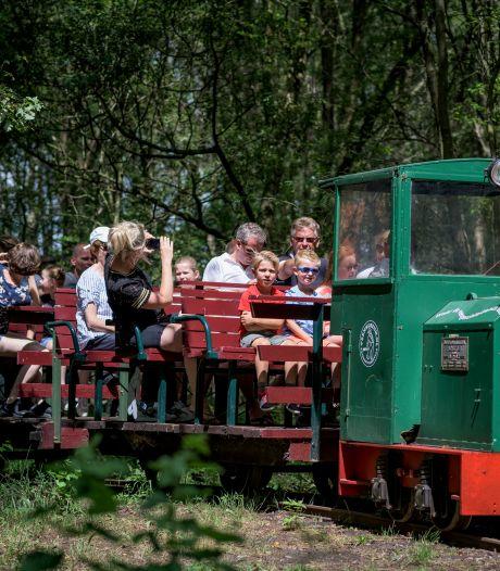 Komt Twenterand belofte niet na? Bestuur Veenmuseum woedend over extra voorwaarden aan lening