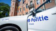 Uroloog dient klacht in bij Comité P tegen politie van Dilbeek omdat hij onterecht een coronaboete kreeg