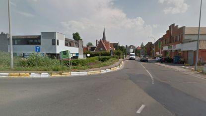 Nieuwe trottoirs en wegdek voor Kerkstraat