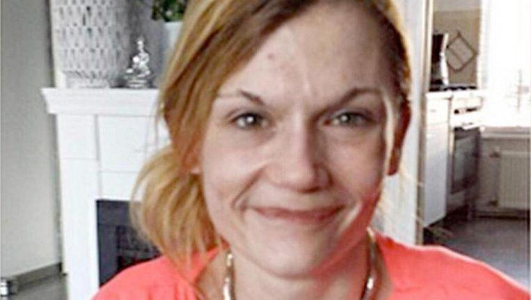 Sabrina Oosterbeek Beeld Opsporing Verzocht