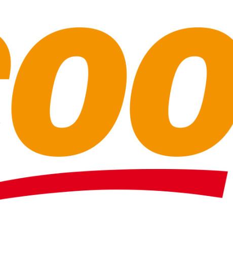 Supermarkt Emté in Lobith wordt Coop