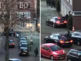 Teruglezen: In totaal drie verdachten aangehouden na schietpartij Utrecht