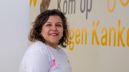 """""""Klassieke campagnes borstkanker werken niet"""""""