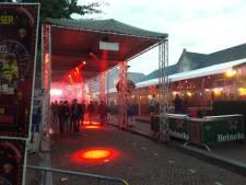 Bewoners Eikenboomgaard over rechtszaak: 'Wij zijn tegen twee evenementen, meer niet'