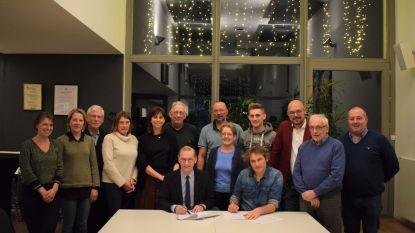 Stap naar meer inspraak: gemeente Assenede en adviesraden maken duidelijke afspraken