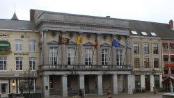 Foutje bij aanstelling algemeen directeur kost stad Tienen 34.000 euro: wie gaat dat betalen?