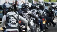 Tot 36 maanden cel voor leden beruchte motorclub No Surrender die raid in Halle organiseerden