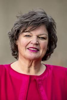 Burgemeester Haverkamp van Tubbergen baalt van avondklok en is boos op eigen inwoners; 'Houden zich niet aan coronaregels'
