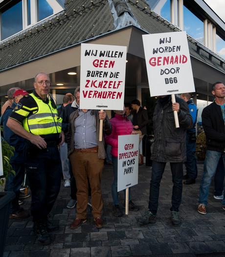 Wat gebeurt er vandaag in Utrecht?