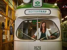 Deze Rotterdamse bedrijven overleefden de coronacrisis dankzij crowdfunding