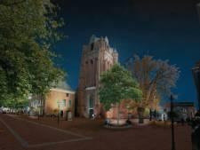 De Markt in Wijk bij Duurstede is vanaf nu autoluw