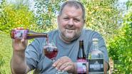 Huisbrouwerij Klondiker organiseert Bierfeesten