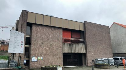 """Grimbergen sluit gemeentelijke keuken: """"Maaltijden bereiden behoort niet tot onze kerntaak"""""""