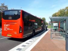 Het kan ook anders: bus hoeft niet altijd een trage 'trekschuit met wifi' te zijn