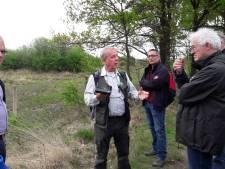 Behoud de Peel kraakt beheerplan hoogveen