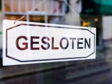 Het is definitief: Didi in Leiden gaat binnenkort dicht