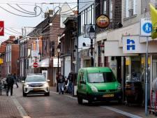 Minder auto's in Leerdam en meer bussen naar Utrecht vanuit Vijfheerenlanden