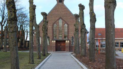 Gemeente laat nevenbestemmingen voor Zonhovense kerken onderzoeken