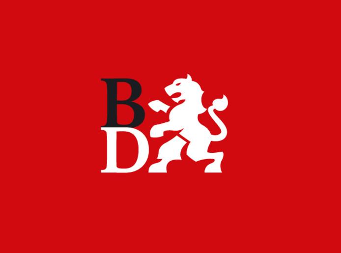 3d3e5c6d377 Ben van Dijk verhuist, Durlinger schoenen komt | Den Bosch e.o. | bd.nl