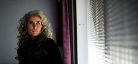 Arnhemse Elles leeft na val al een jaar in de hel: 'Mijn leven is kapot'