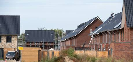 Triest dat de urgentie in Nijmegen voor nieuwe woningen (te) lang is genegeerd