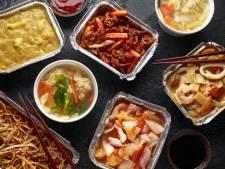 Bij deze restaurants en winkels in Twenterand kun je eten afhalen en boodschappen laten bezorgen