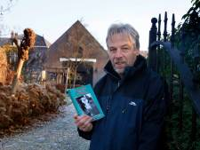 Boerenzoon schrijft boek over revolutie van het boerenleven