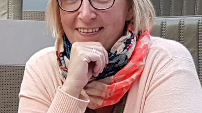Vlaams parlementslid trekt N-VA-lijst