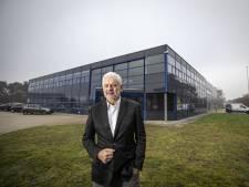 Technologiebedrijf Hoppmann failliet 'door corona'