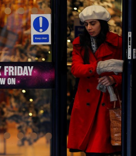 Met deze tips scoor je de allerbeste deal in deze Black Friday-week