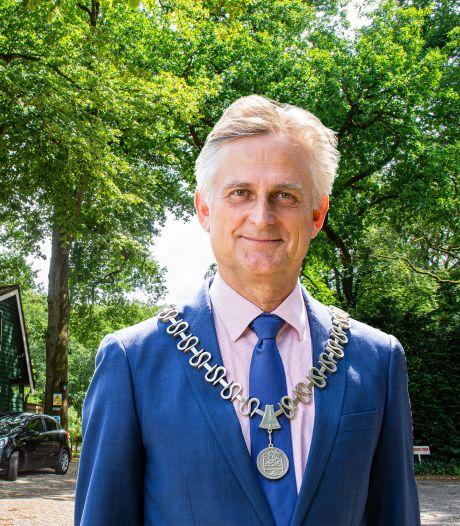 Recreatiepark wil burgemeester van Soest laten verhoren door rechter: 'Hij heeft wat uit te leggen'