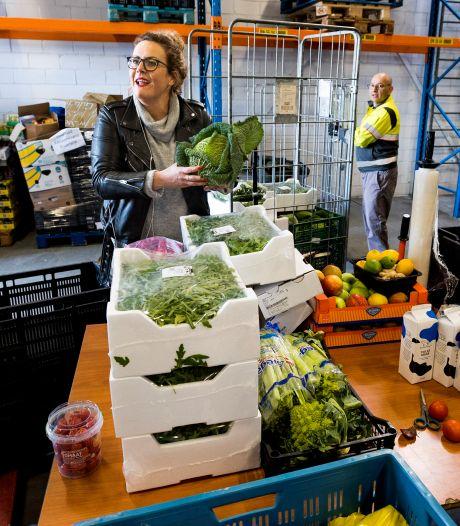 Opinie: Rijke Utrechters moeten meer belasting betalen om arme gezinnen te helpen in coronacrisis