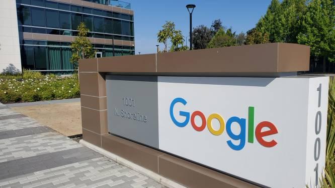 Google pompt miljard dollar in samenwerking met mediabedrijven