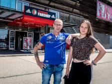 Supporters wantrouwen Amerikaanse investeerders: 'Ze mogen niet de baas worden bij Feyenoord'