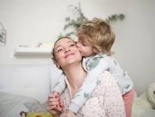 Vous pouvez désormais prendre un demi-jour de congé parental par semaine