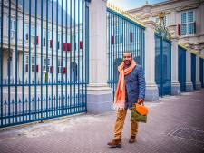 'Schimmige' tassenmaker Omar Munie opnieuw besproken: 'Zorgelijk beeld ontstaan'
