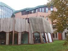 Stijgende bouwkosten: MFA in Sint-Michielsgestel valt duurder uit dan 3,6 miljoen euro
