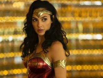 Van de ene 'Wonder Woman' naar de andere: Gal Gadot kruipt in de huid van Cleopatra