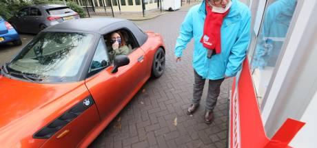 Bijna 1400 stakers registreren zich in Eindhoven: actiebereidheid van ASML'ers neemt toe