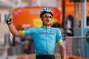 Fuglsang wint in Tirreno.