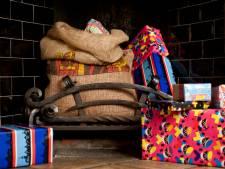 Oproep: hoe viert u Sinterklaas?