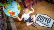 Door faillissement Thomas Cook kan winnaar Homo Universalis niet meer op reis: VRT zit verveeld met zaak