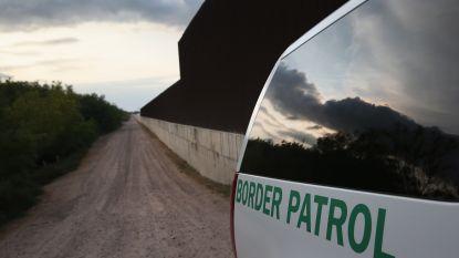 Tienerjongen uit Guatemala sterft in Amerikaans detentiecentrum voor migranten