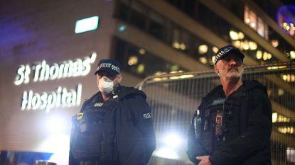 LIVE. Trump biedt artsen Boris Johnson hulp aan, VN-Veiligheidsraad komt voor het eerst sinds coronacrisis bijeen