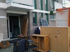 Corporatie Stadlander in Bergen op Zoom: 'Huisuitzettingen lossen niets op'