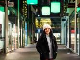 Maia viert voor het eerst kerst met haar vriend: 'Ik heb ervaren dat het leven in één klap kan veranderen'