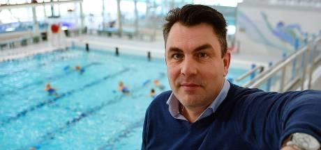 Hoe probleemzwembad De Schelp een zwemvereniging bijna de kop kostte